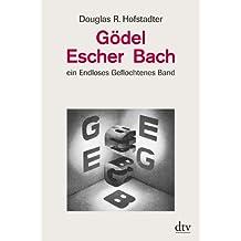 Gödel, Escher, Bach: ein Endloses Geflochtenes Band