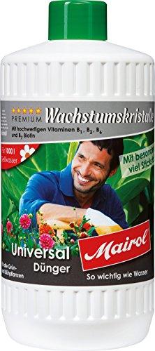 mairol-1120-fertilizzante-universale-per-piante-verdi-e-fiori-cristalli-12-kg