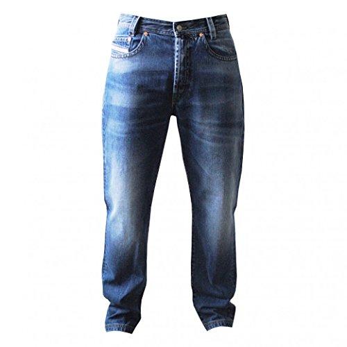 Viazoni Jeans Bruce LightBlue