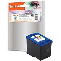 Peach PI300-11 311316 C8728AE Inkjet / getto d