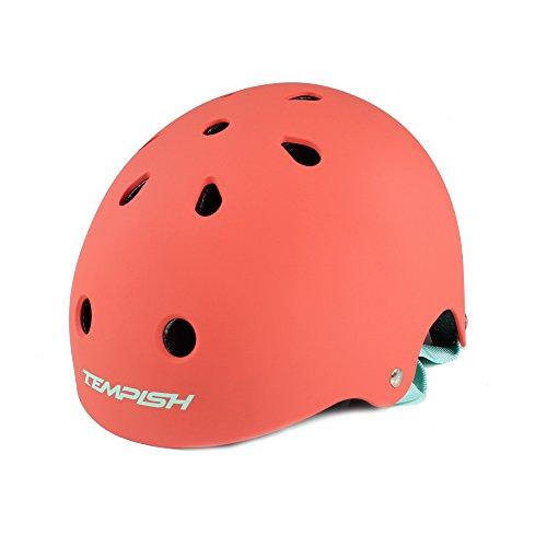Unbekannt Tempish Skillet X Helm, Candy, S