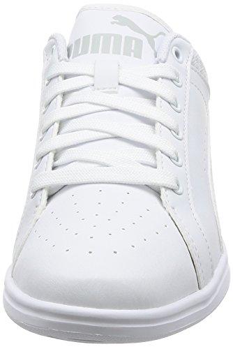 Chaussures Avec Sneakers Rembourrées Puma Femmes Ikaz qHtwZPvZx