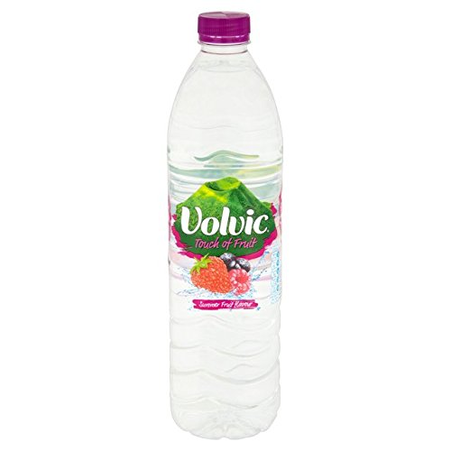 volvic-touch-of-summer-fruit-fruits-15l