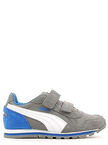 Puma 359088 Chaussures sports Enfant