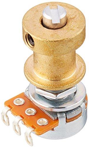 ERNIE BALL POTENCIÓMETRO 25K PARA PEDAL 6181 accesorios de Guitarra artículos
