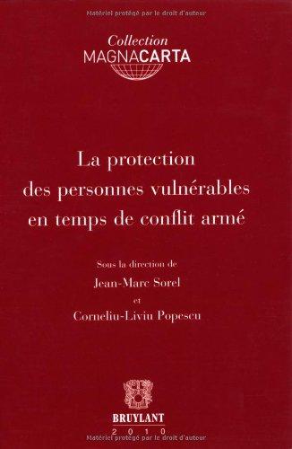 protection-des-personnes-vulnerables-en-temps-de-conflit-arme