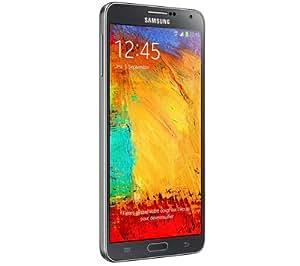SAMSUNG SM-N9005 Galaxy Note 3 32 Go - noir - smartphone