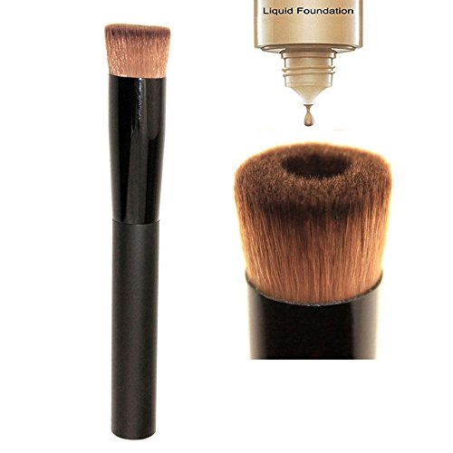neverland-professional-large-round-head-makeup-brush-face-powder-liquid-foundation-brusher