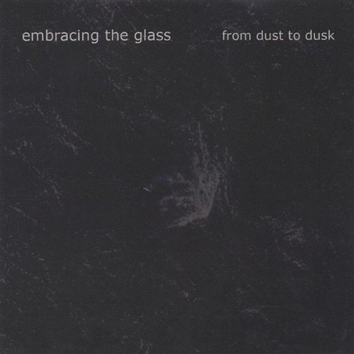 From-Dust-to-Dusk