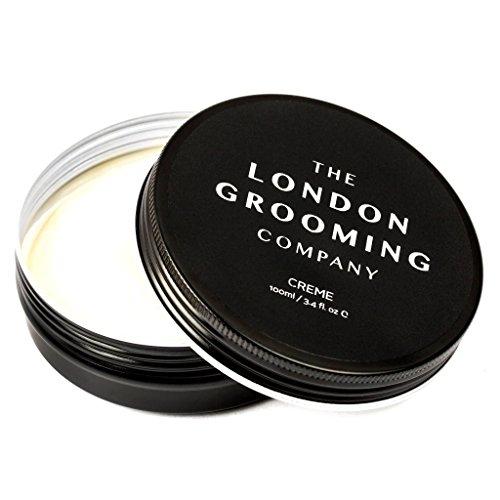 Fijador London Grooming (100 ml)