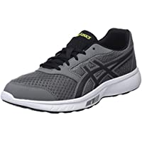it E Ortopediche Corsa Amazon Libero Tempo Scarpe Sport 4q7xCw