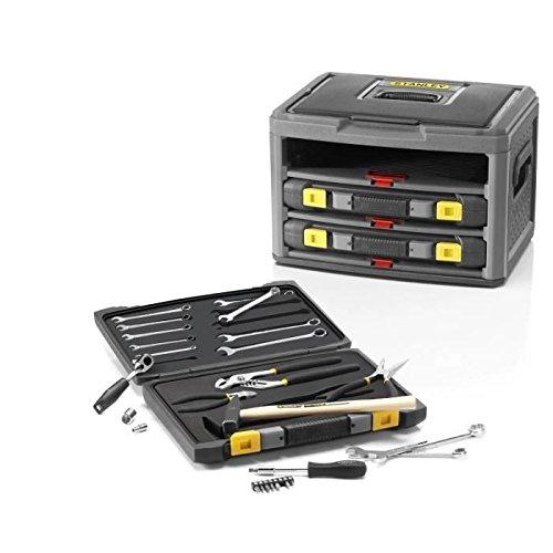 Geräumiges Stanley Werkzeugbox 55,9cm Sonderangebot 1–95–838