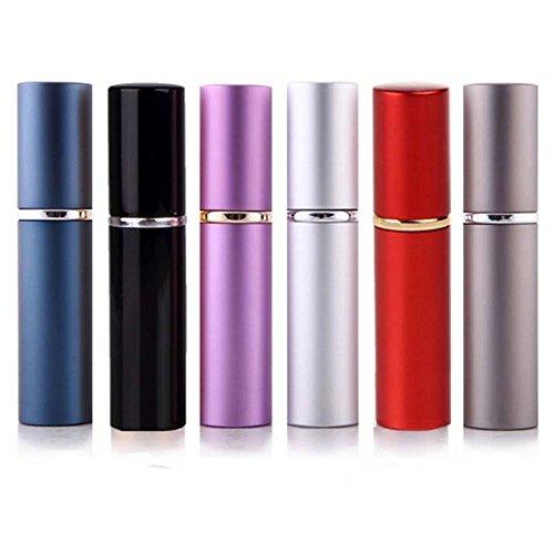 swirlcolor-2x-tragbare-mini-nachfullbare-duftstoff-zerstauber-aftershave-leeren-spruhflasche