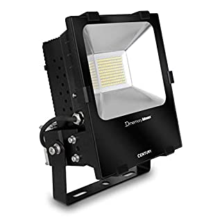 Century Italia - DMEMORY ADV - Faretto LED - 70W - 4000K - IP65 - 7350 Lm