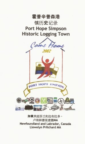 -port-hope-simpson-historic-logging-town-newfoundland-and-labrador-canada-book-10