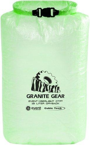 granite-gear-18-liter-event-uberlight-ctf3-drysack-green-by-granite-gear