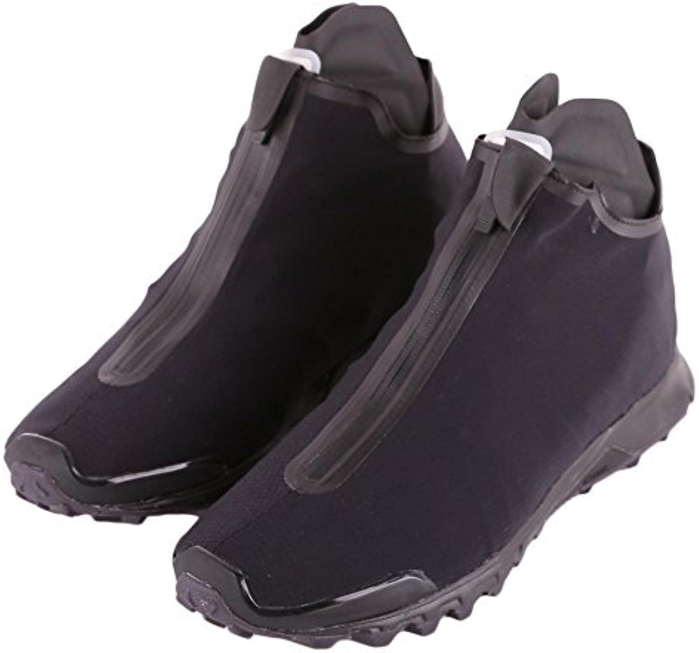 Supra Skateboard Shoes Ellington Black - En línea Obtenga la mejor oferta barata de descuento más grande