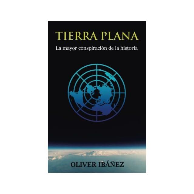 teoria del todo i fotonica vivimos dentro de un ordenador i fotonico spanish edition