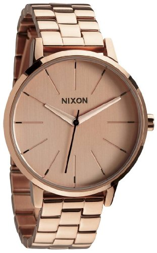 all-rose-gold-the-kensington-watch-by-nixon