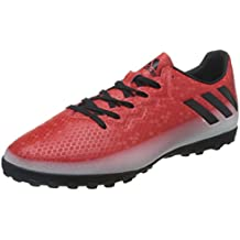 cddc57d17d334 Amazon.it  scarpe da calcetto - adidas