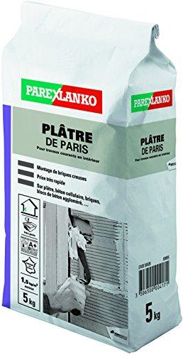parexgroup-la2801-yeso-de-paris-2801-5-kg