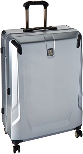 travelpro-crew-11-29-hardside-spinner-silver
