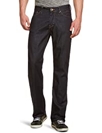 Cross Jeans - Jean - Coupe Droite - Homme