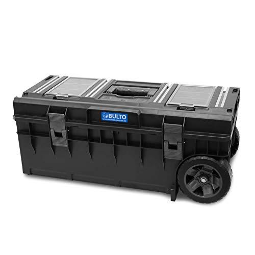 BULTO Werkzeugroller Werkzeugtrolley L1 PRO/TECH Lang Werkzeugbox Werkzeugkiste