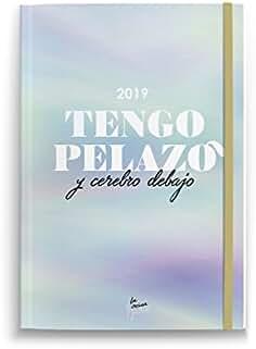 Amazon.es: Humor: Libros