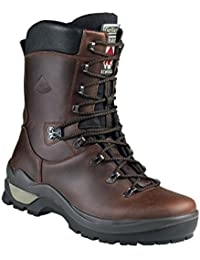Amazon.it  RED ROCK - Scarpe sportive   Scarpe da uomo  Scarpe e borse 906f93a9e13
