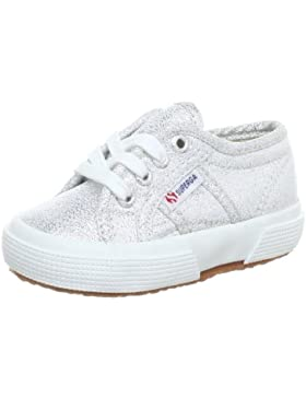 Superga Lamew, Zapatillas de Tel