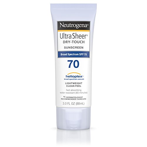 neutrogena-ultra-sheer-dry-touch-sunscreen-spf-70-88-ml