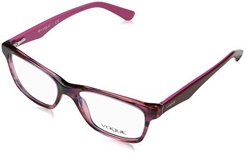Vogue Brille (VO2787 2061 51)