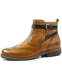 32372fde48abb5 Suchergebnis auf Amazon.de für  Tamaris Schuhe - Schuhe  Schuhe ...