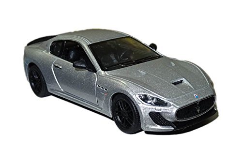 maserati-granturismo-mc-stradale-138-scale-model-car-die-cast-metal-opening-doors-pullback-action-by