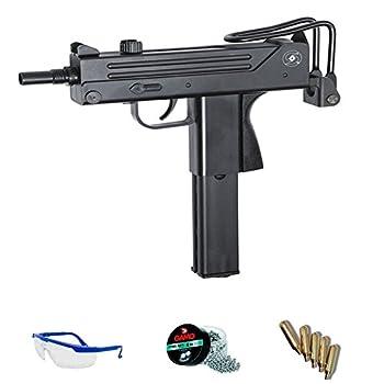 Cobray Ingram Kit ASG M11...