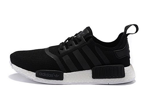 Adidas Originals NMD R1 - running trainers sneakers womens DHL - 100 Original (USA 6.5) (UK 5) (EU 38)