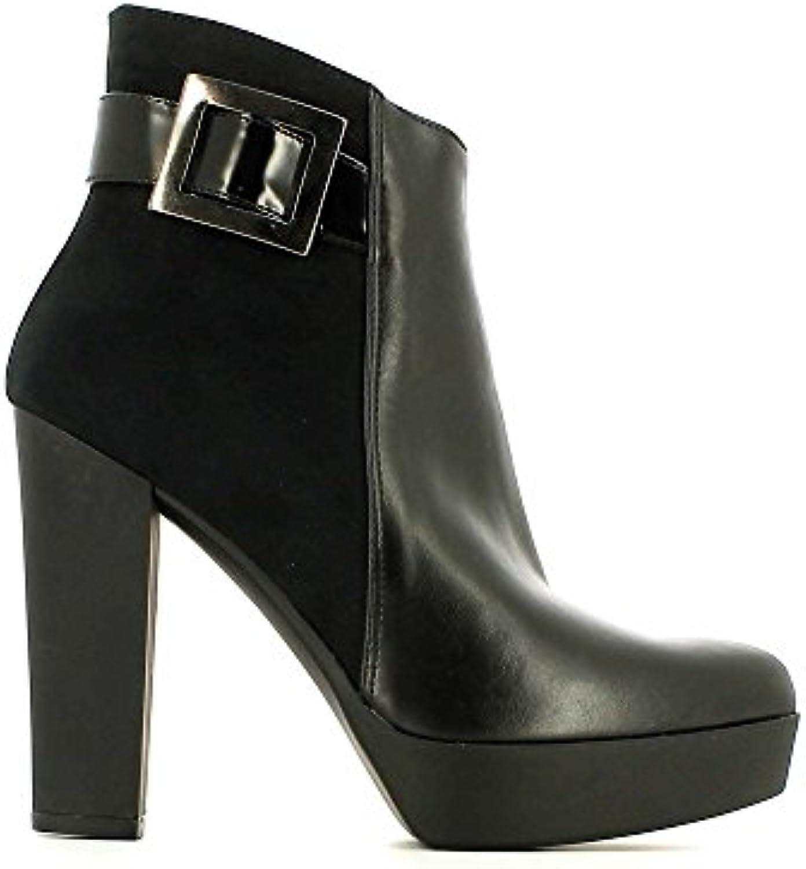 Grace Shoes 6761 Botas Mujeres  En línea Obtenga la mejor oferta barata de descuento más grande