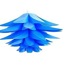 Blauer lotus kaufen amazon