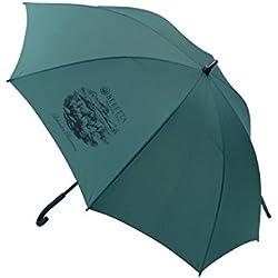 Beretta Parapluie de Chasse Hunting Umbrella