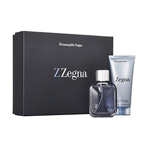 cofanetto-prodotti-originali-zegna-z-by-ermenegildo-zegna-eau-de-toilette-spray-16-g-capelli-33-oz-b