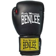 """BENLEE Rocky Marciano  Leder Boxhandschuh """"Fighter"""""""