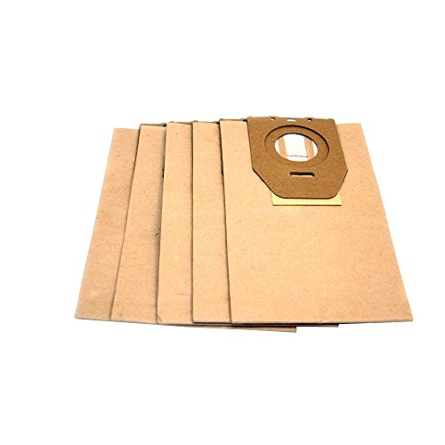 phillips-vcp3608web-oslo-aspirapolvere-dust-5-sacchetti-per-aspirapolvere