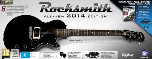 rocksmith-2014-edition-and-epiphone-les-paul-guitar-exclusive-to-amazoncouk-ps3