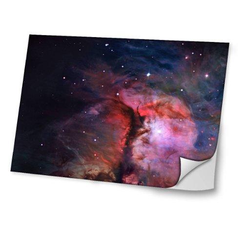 spazio-10147-laptop-156-skin-sticker-pelicolla-protettiva-adesivo-vinyl-decal-con-disegno-colorato