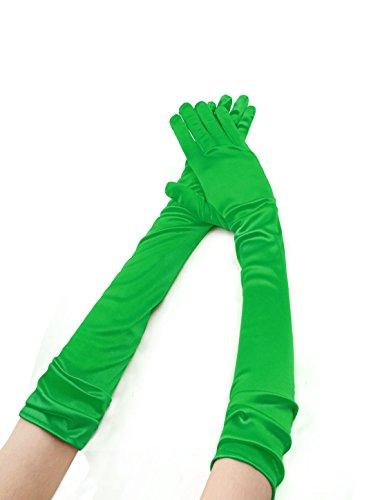 Einheitsgr/ö/ße S M L BRUBAKER Damen Fashion Handschuhe Gr 4 Farben