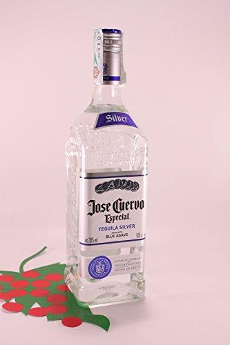 tequila-jose-cuervo-silver-38-1-lt