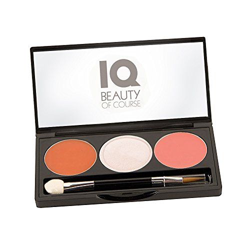 IQ Flight dans Beauty Style