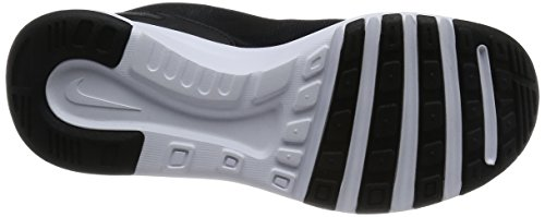 NIKE Herren kurze Sporthose Classic Jersey Medium Shorts Black/Anthracite
