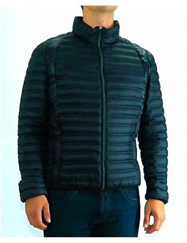 bikkembergs-dirk-bikkembergs-winter-jacket-blue-serious-xl-azul